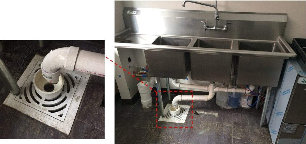 Backflow Prevention For Produce Farms Uvm Extension Engineering