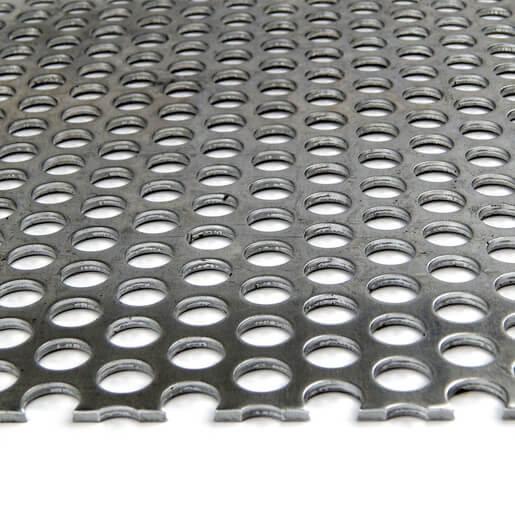aluminum-sheet-perforated-round-hole-3003-main