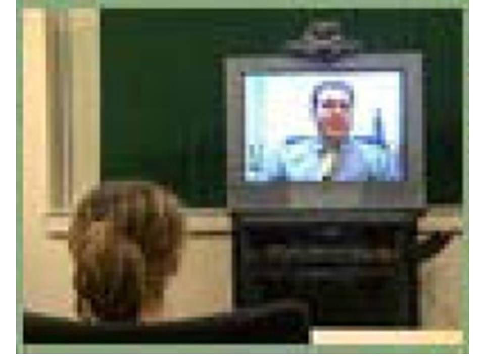TelePsychiatry : Home – Child Mental Health Blog