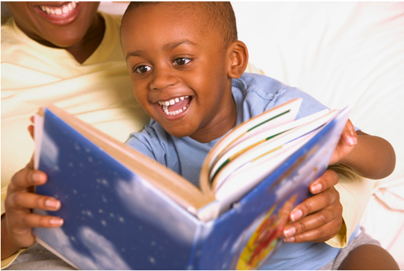 getting parents involved in reading achievement Parent involvement means more than getting parents into school  print  awareness, comprehension, and children's values related to reading (steward &  goff,.