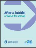Suicide reponse in schools