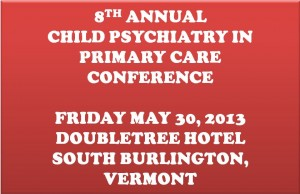 pcp conference