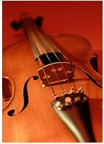 Musical Training Linked to Enhanced Brain Maturation
