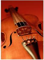 Musical Training Linked to Enhanced Brain Maturation
