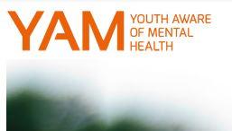 Suicide Prevention in Schools