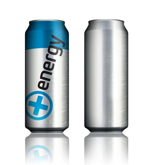 Energy Drinks, Sugary Beverages, and ADHD Behaviors