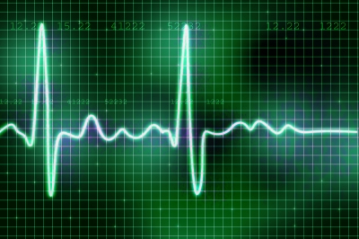 Stimulant Treatment Linked to Cardiovascular Events in ADHD