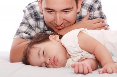 Infant Sleep Training Methods Compared