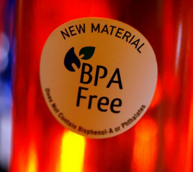 Study Links Chemical BPA to ADHD Diagnosis