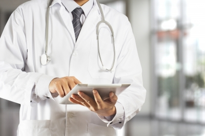 ACOs and Psychiatric Care:  New Threat or New Opportunity?