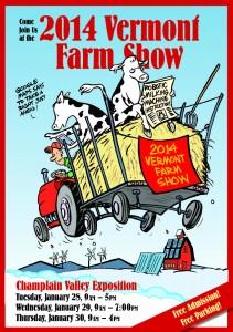 2014_Farm_Show_poster JPEG