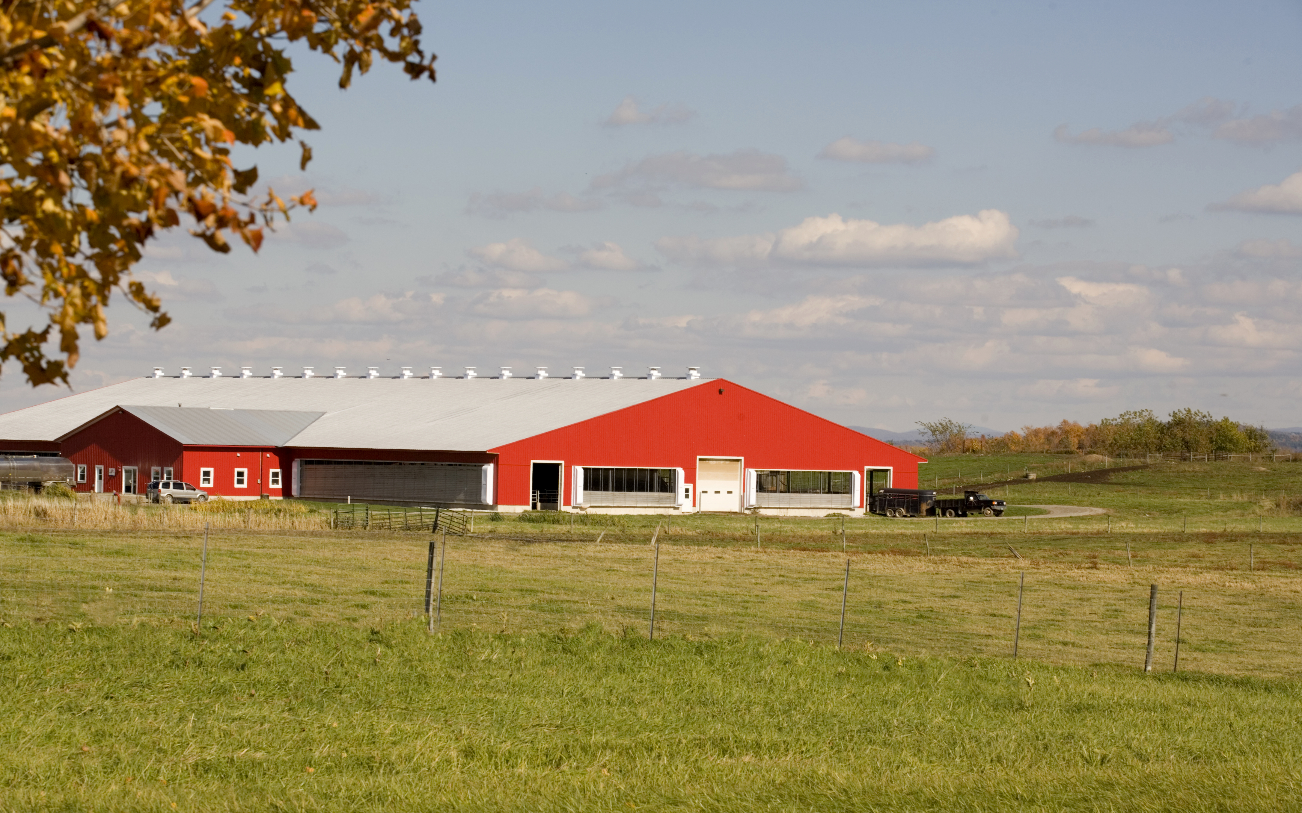 Red Barn This Entry Was Posted In Business Planning Farm