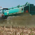 maryland_clarifies_manure_spreading