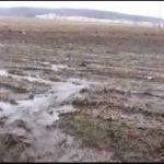 erosion-field