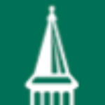 Profile picture of UVM PH Career Services