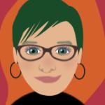 Profile picture of Jen Garrett-Ostermiller