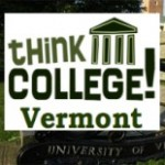 Profile picture of Think College VT