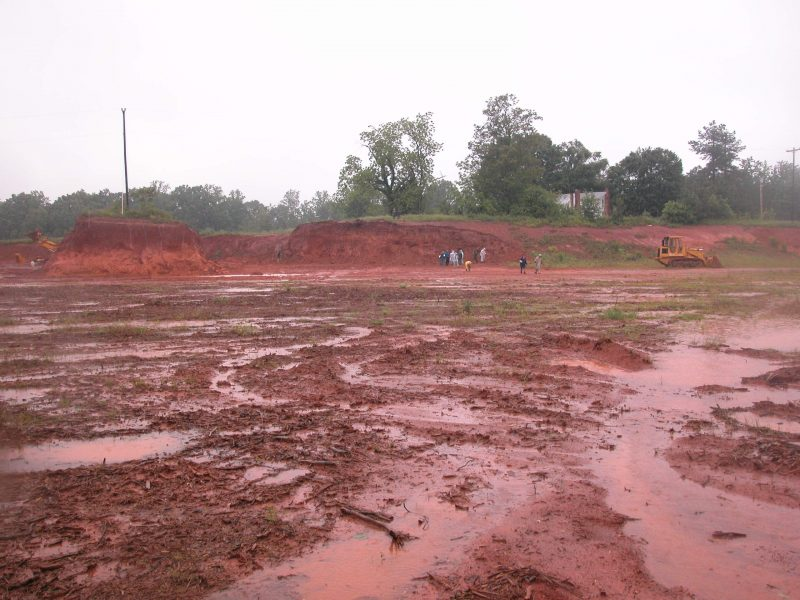 nc-red-clay-soil-2