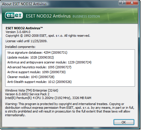 eset-about