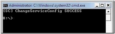 sc-success