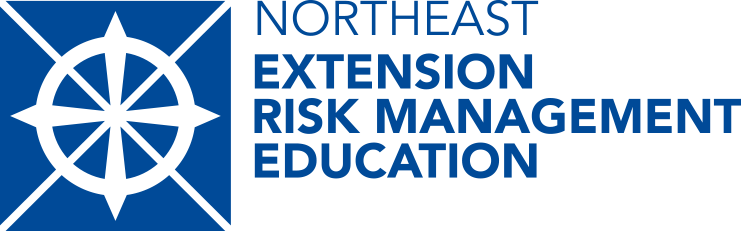 Northeast Extension Risk Management Education Center