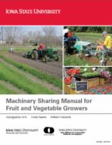 MachinerySharingCover