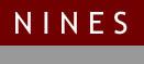 nines-logo.jpg
