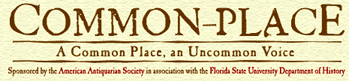 common-place-logo.png