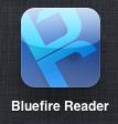 bluefire image
