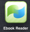 ebookreader image