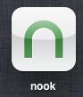 nook image