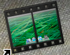 icon-camtasia
