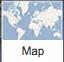 icon-google-mymaps
