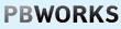 icon-pbworks