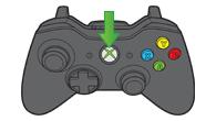 Xbox360(1)