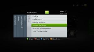 Xbox360(2)