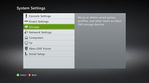 Xbox360(3)