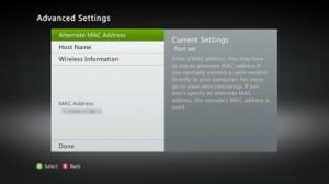 Xbox360(7)