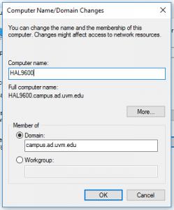 Windows10DomainChanges