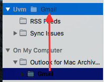 Gmail-Exchange-Mac-18