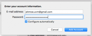 Gmail-Exchange-Mac-7