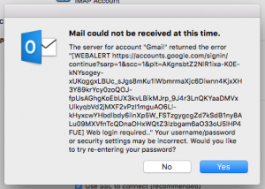 Gmail-Exchange-Mac-8