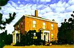 Visit the UVM History Department Website