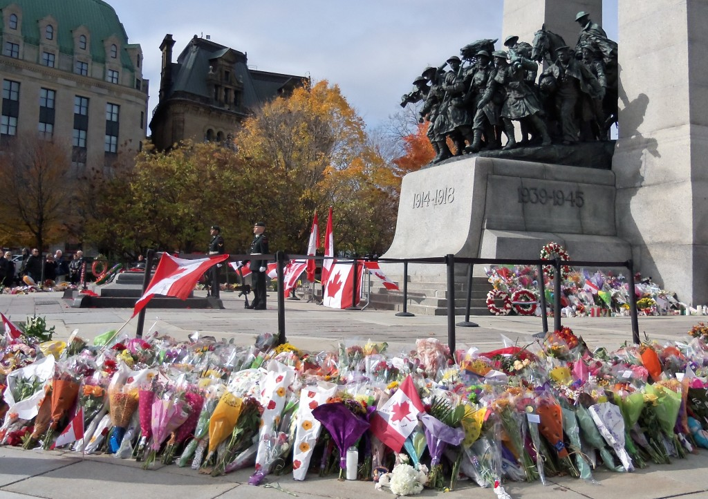 war memorial27oct2014