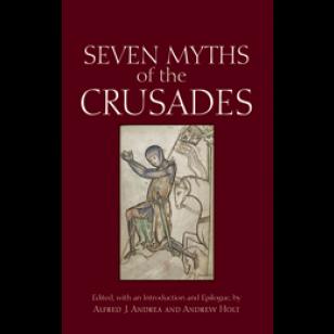 sevenmythscrusades_webcover