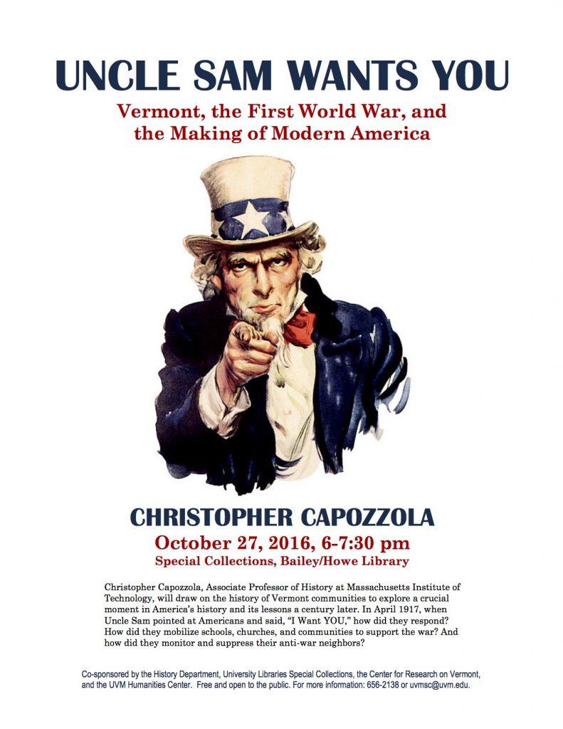 capozzola_poster_8-5x11
