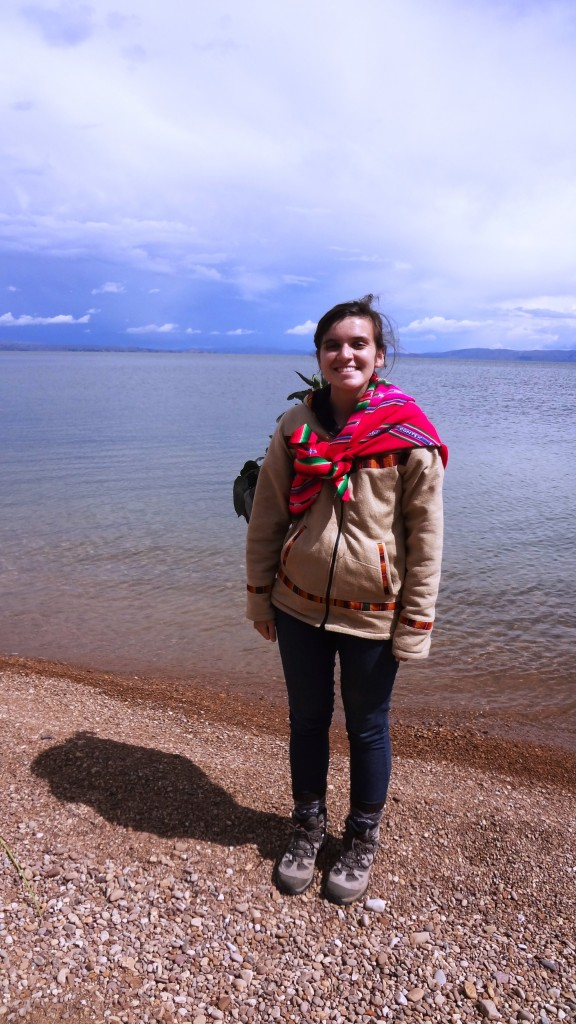 Student Guest Post: Study Abroad in Bolivia