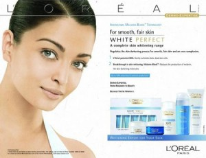 india-commerical-for-bleaching-cream-colorfultimes-com