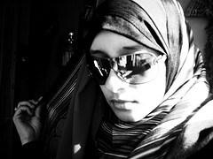 87-image-hijab-teenager-mod-photoby-ranoosh