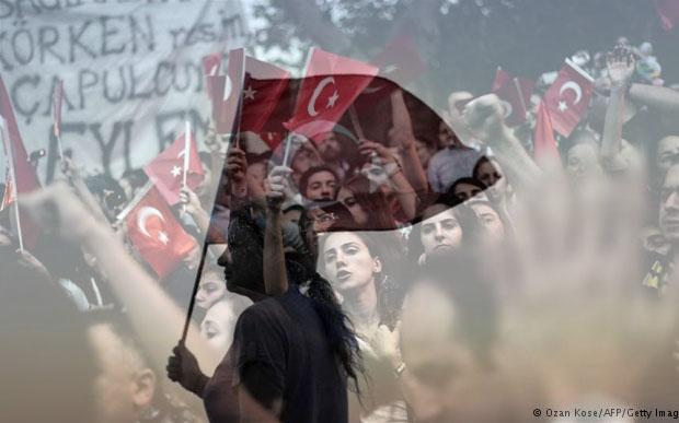 TurkeyPhoto